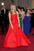 Jennifer aniston — Foto Stock