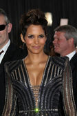 Halle Berry — Stock Photo