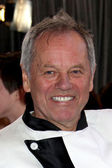 Wolfgang Puck — Stock Photo