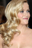 Reese witherspoon — Stock fotografie