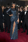 Jennifer hudson — Photo