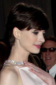 Anne Hathaway — Photo