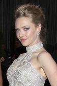 Amanda Seyfried — Foto de Stock