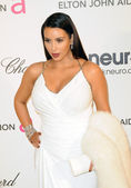 Kim kardashian — Photo
