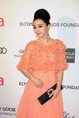 Fan Bing Bing — Stock Photo