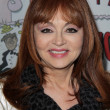 Judy Tenuta - Stock Photo