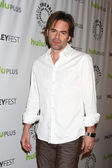 Billy Burke — Stock Photo