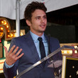 James Franco - Stock Photo