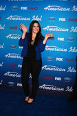 Kree harrison — Foto Stock