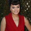 Andra Day - Stock Photo