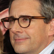 Steve Carell - Stockfoto