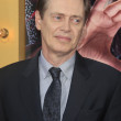Stock Photo: Steve Buscemi