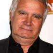 Stock Photo: John McCook