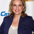 Stock Photo: Elaine Hendrix