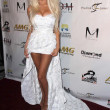 Courtney Stodden — Stock Photo #22439423