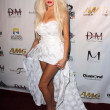 Courtney Stodden — Stock Photo #22439445