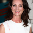 Michelle Fairley — Stock Photo