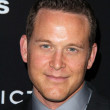 Cole Hauser — Stock Photo