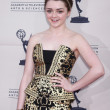 Постер, плакат: Maisie Williams