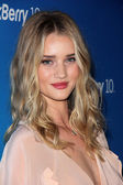 Rosie Huntington-Whiteley — Stockfoto