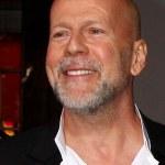 ������, ������: Bruce Willis