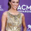 Jana Kramer — Stock Photo
