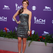 Stock Photo: Cassadee Pope