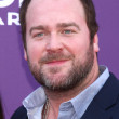 Lee Brice — Stock Photo #23606363