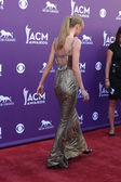 Taylor Swift — Stock Photo