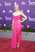 Beth Behrs — Stock Photo