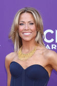 Sheryl crow — Stockfoto