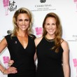 Kelly Sullivan, Julie Berman -  