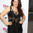 Joely Fisher — Stockfoto