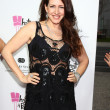 Joely Fisher - Stock Photo