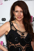 Joely Fisher — Stock Photo