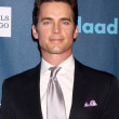 Stock Photo: Matt Bomer
