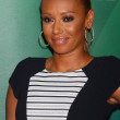 Mel B, aka Melanie Brown — Stock Photo