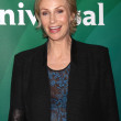 Jane Lynch — Stock Photo