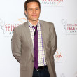 Seamus Dever - Stock Photo