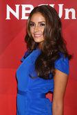 Olivia Culpo, Miss Universe — Stock Photo
