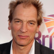 Julian Sands — Stock Photo