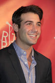 James Wolk — Stock Photo