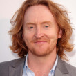 Tony Curran - Stockfoto