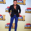 Val Chmerkovskiy - Stock Photo