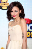 Cher Lloyd — Stock Photo