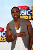 Jason Derulo — Stock Photo