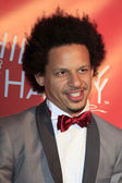 Eric Andre — Stock Photo