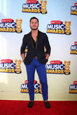Val Chmerkovskiy — Stock Photo
