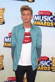 Cody Simpson — Zdjęcie stockowe