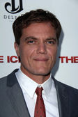 Michael Shannon — Stock Photo